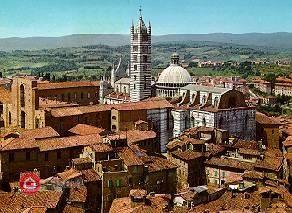 cerca Siena  LOCALE COMMERCIALE AFFITTO